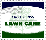 First Class Lawn Care LLC, Harrisonburg, VA