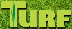 First Class Lawn Care Featured in Turf Magazine!