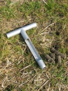 Soil ph Testing Service