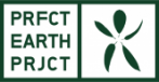 Project Earth Project